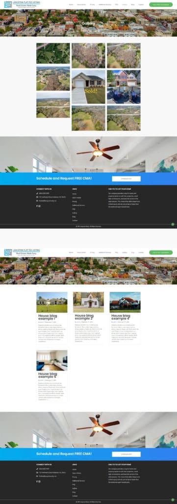 langston-real-estate-2